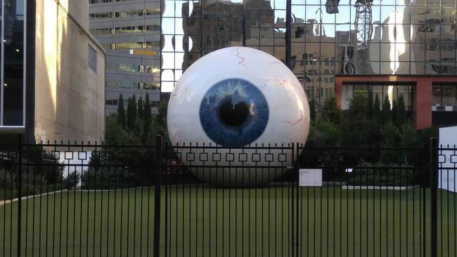 EyeEm Eye Dallas Dallas Tx Dallas Texas Thehumaneye Bestshot First Eyeem Photo