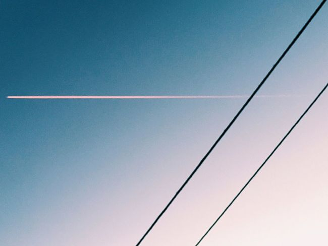 Balancing Act VSCO Cam Vscocam IPhoneography VSCO Vscogrid Minimalism Vscogood Learn & Shoot: Leading Lines Urban Geometry