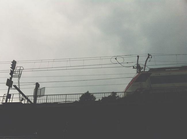 Public Transportation Train Station Streetphotography EyeEm Best Shots