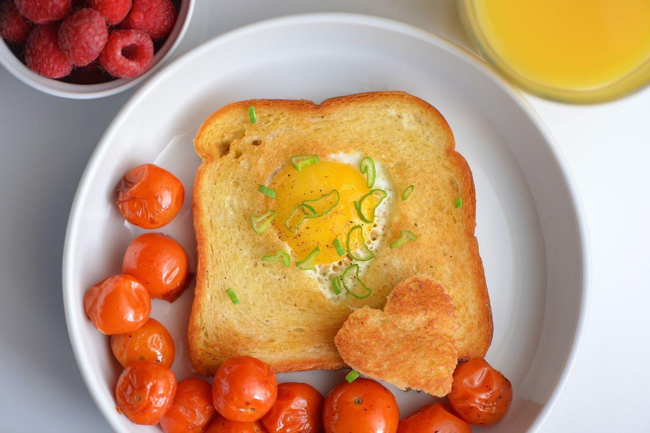 Beautiful stock photos of bread, Antioxidant, Appetizer, Bread, Breakfast