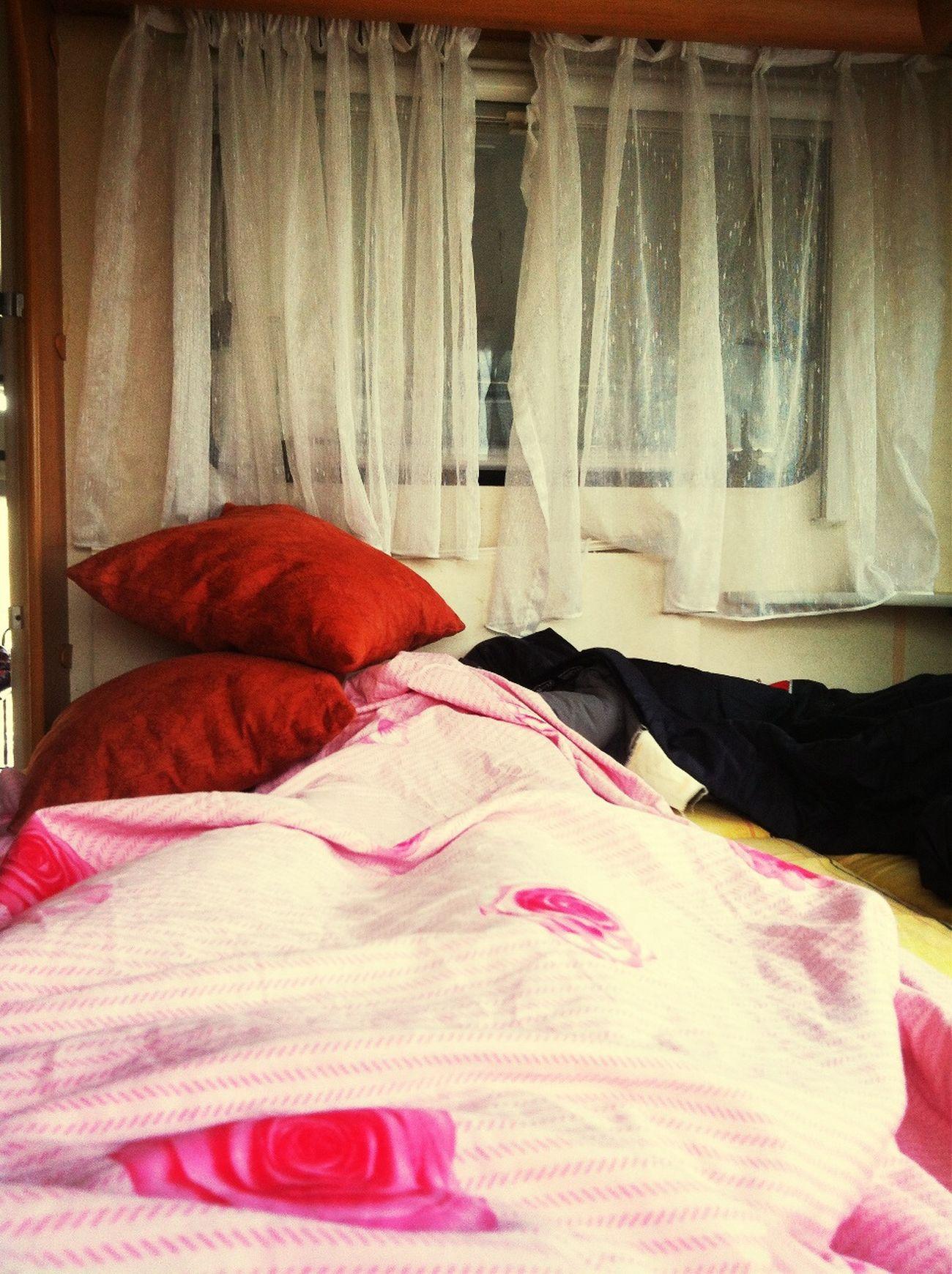 Кроватка бесценна❤️
