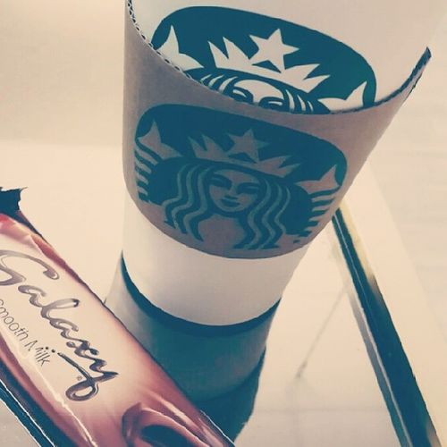Goodmorning Sabahalkher Coffee Yummy albateen uae abudhabi ♡have a beautiful day♡