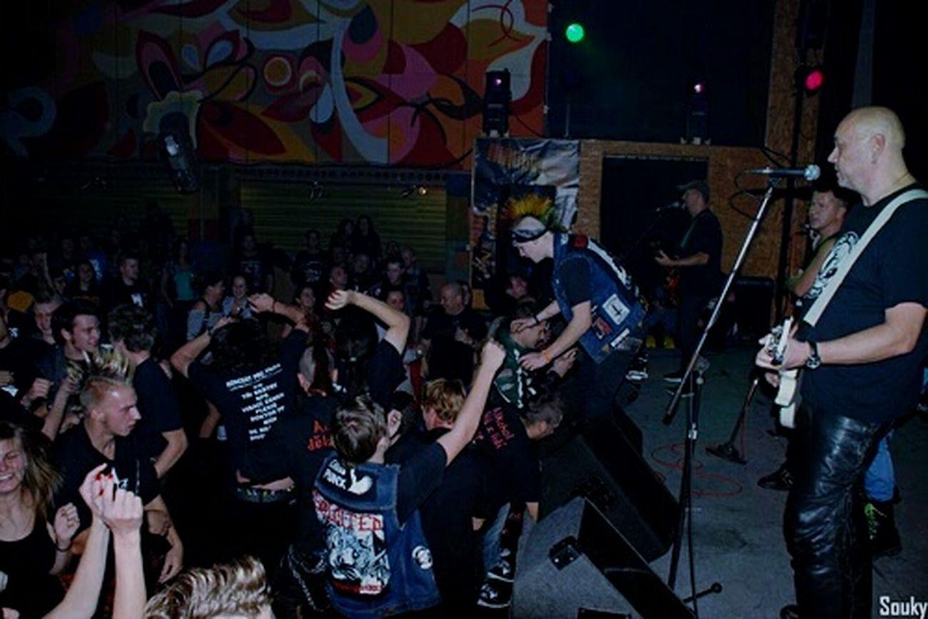 Party Punk Recreation  Like4like Vintage RebelHeart Memories Rebel Anarchist Lie Cute Hello World Moments Beautiful Cold Imnovation