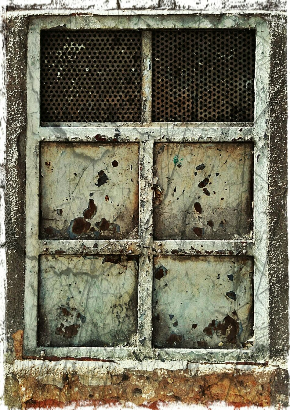 Artamo Windowsdoors