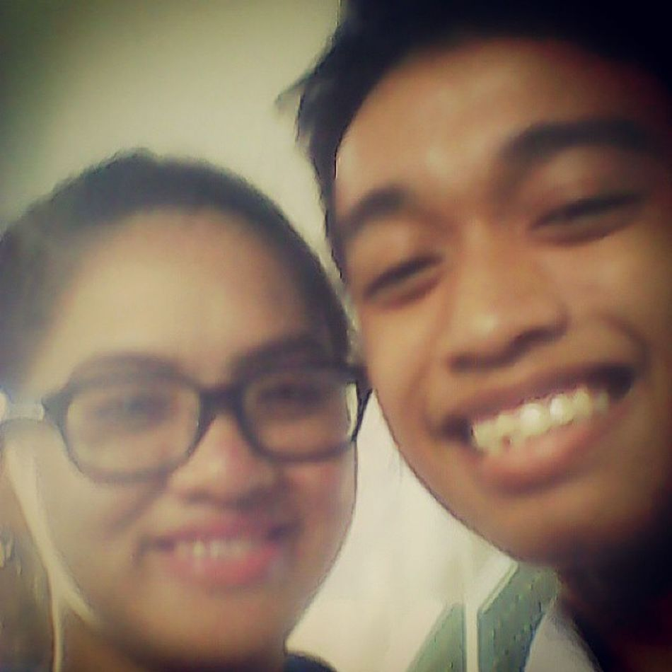 Happy teacher's day ms. Pearl!! And to all the teachers out there ;) Worldteachersday
