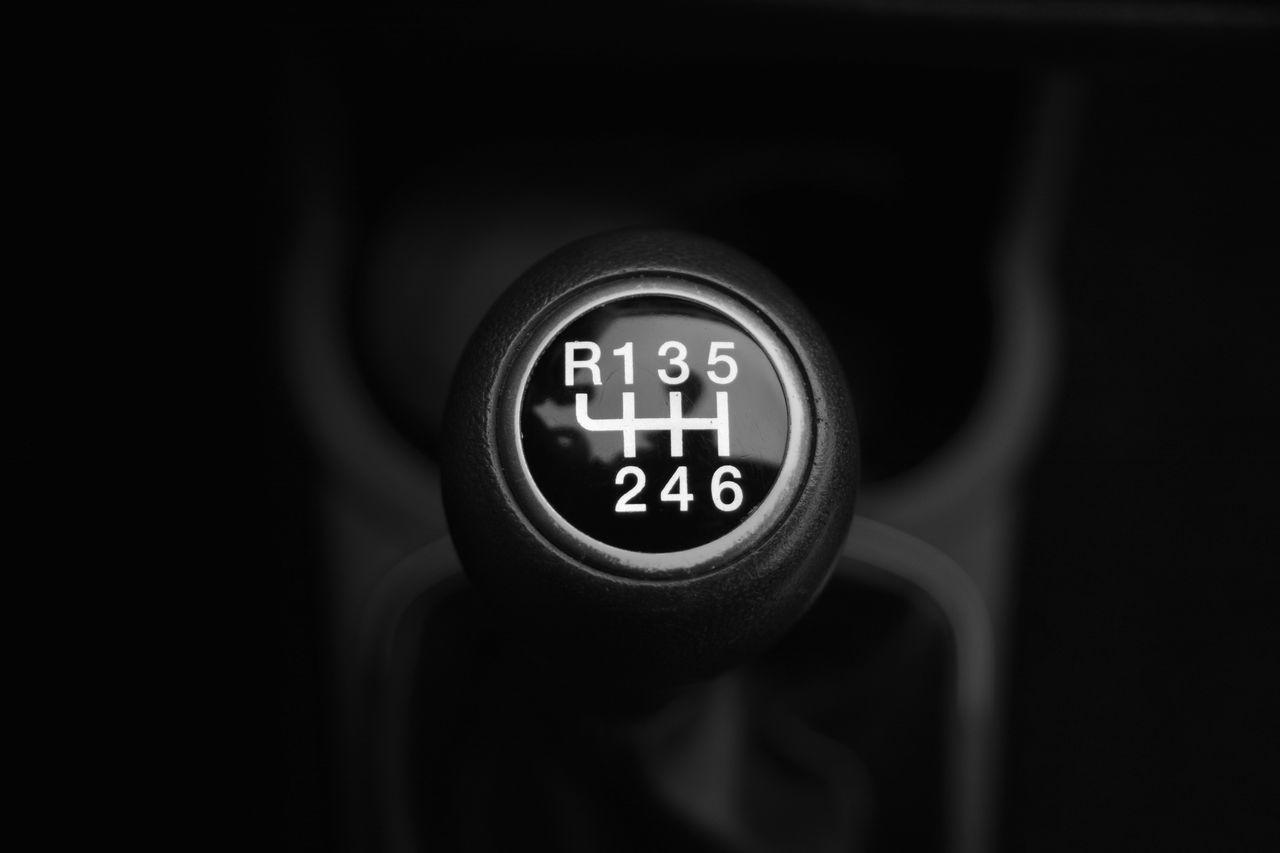 Beautiful stock photos of background, Black, Car, Car Interior, Close-Up