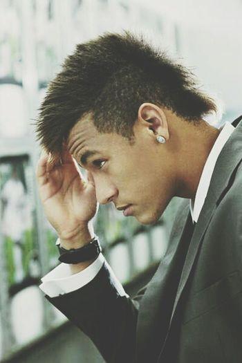 Neymar  Njr Neymar Jr FCBarcelona