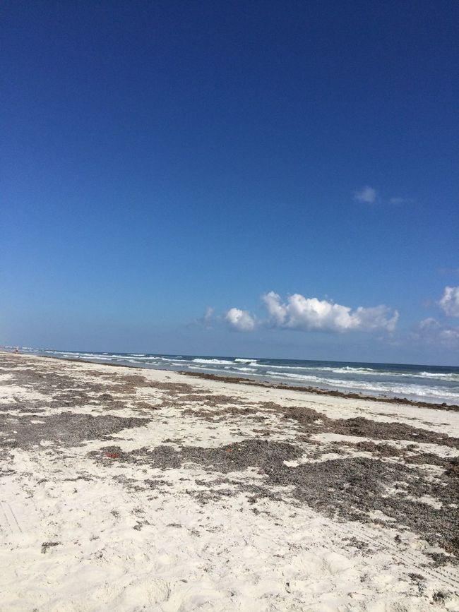 Being A Beach Bum Beach