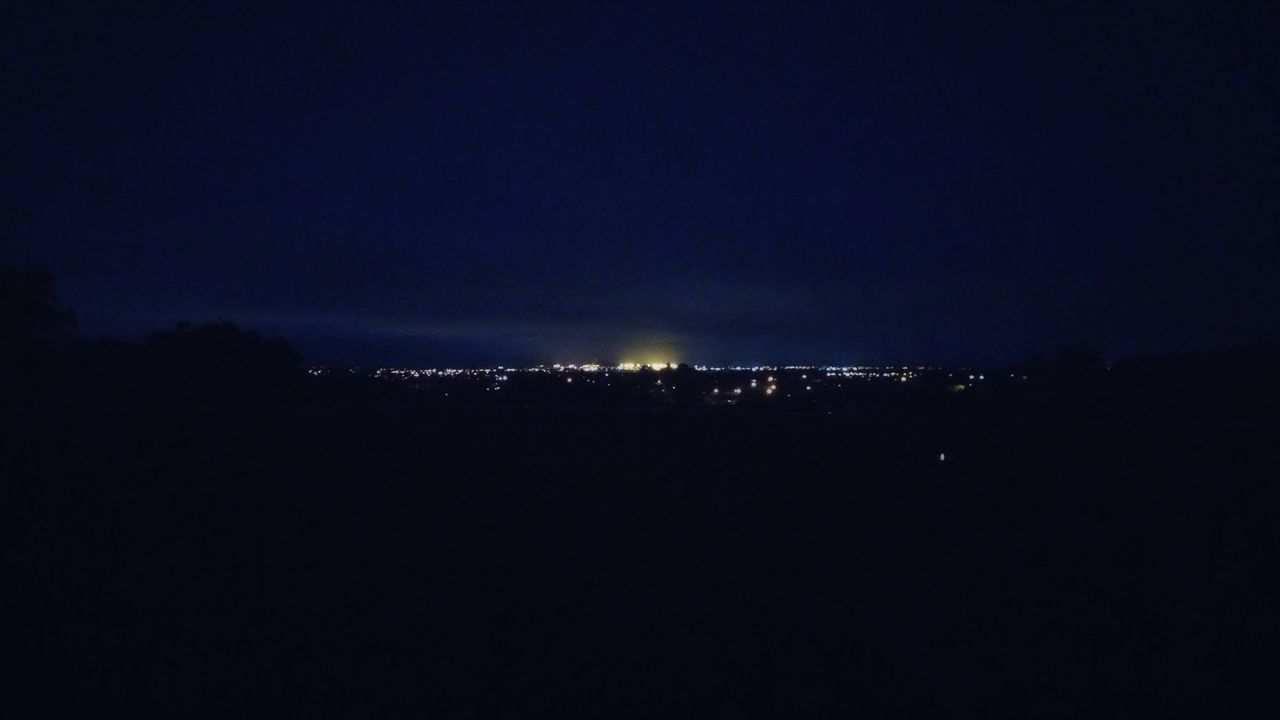 https://youtu.be/CXXn8sANoj4 💗 😃😂😂 ☔ 🌠 🌌 😃 😍 Moonlight Shadow That View Tauranga Tauranga New Zealand Night Shot 🌒 View To The Ocean At Night My Bliss City Lights Creatures Of The Night 43 Golden Moments Night Lights New Zealand 2016 Moody Sky Taking Photos New Zealand Scenery Beauty In Nature Nature On Your Doorstep Evening Light Evening Sky Light In The Darkness Tranquil Scene Melancholic Landscapes Lyricalmadness Silhouette Moon Lit