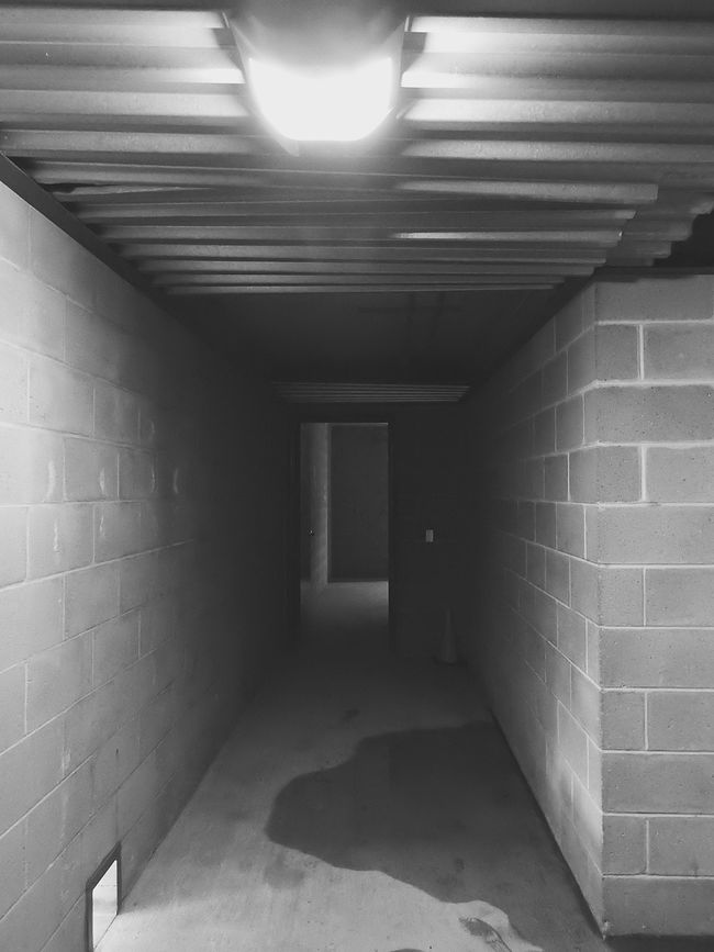 Taking Photos Check This Out EyeEm Gallery Eyeem Gallery Scary Collection Abandoned Buildings Scary Building Abandoned Places Scary Photos United States Fear Of The Dark Exploring The Unknown Spooky Atmosphere Scary Movie Scene Creepy Fears Spooky Places Creepy Atmoshpere Grunge Monochrome Black&white Abandoned Phobias Darkness Creepy Hallway Into The Darkness