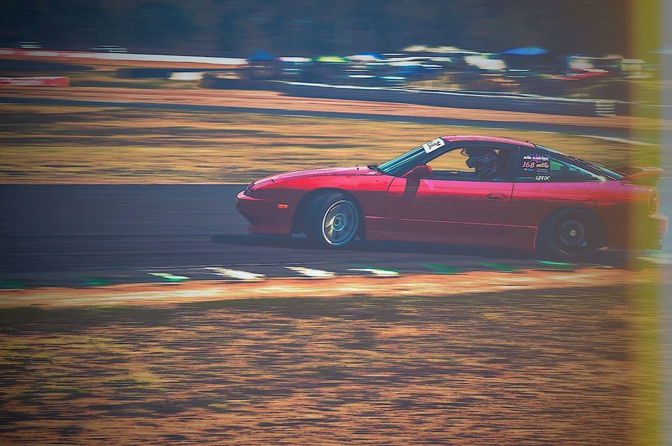 Sunburn Iamthespeedhunter Queenslandraceway DriftLife Silvia 180sx Onevia Carphotography Nissan Jdm Drift Matsuri 2016 Nikon Schassis