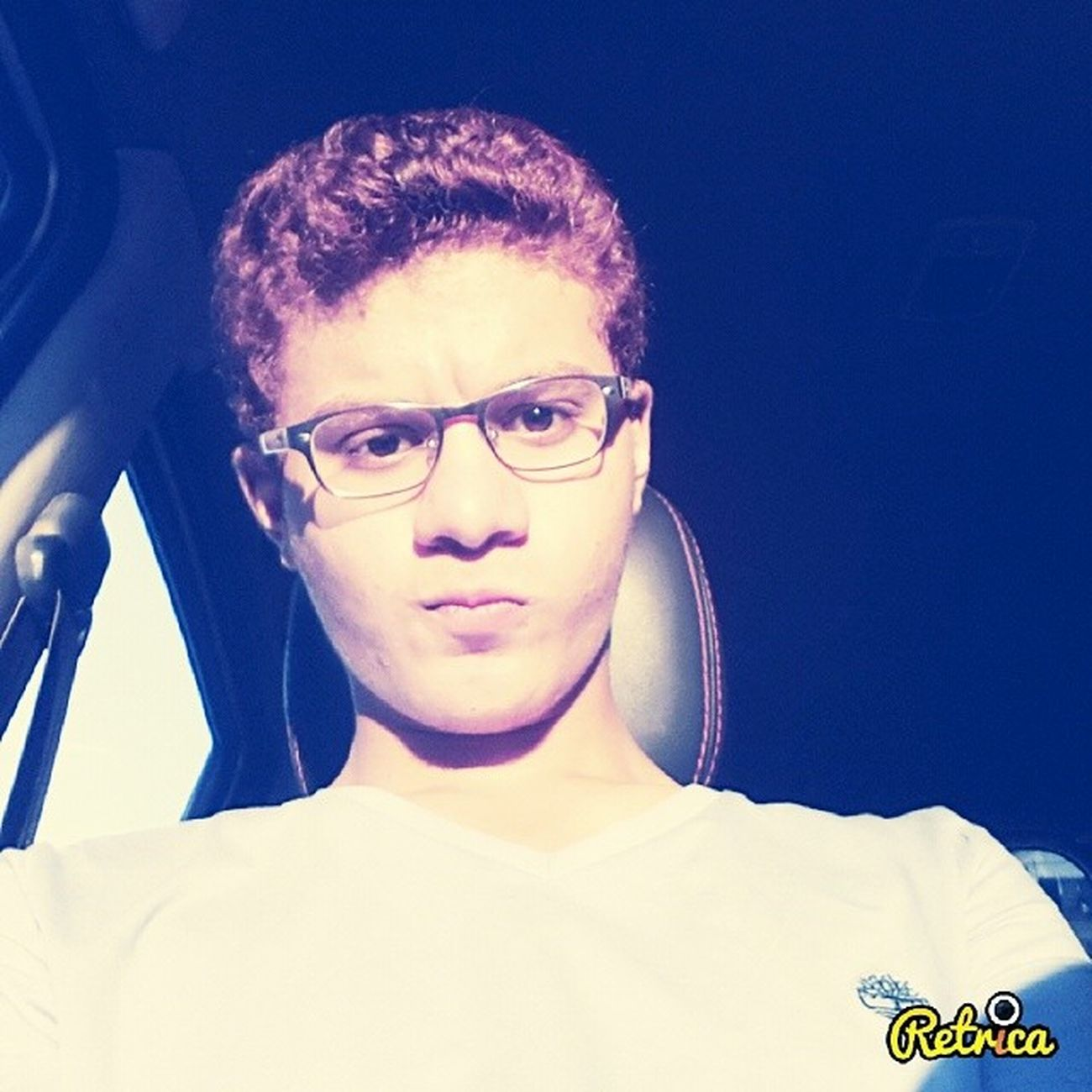 Car Going_home Youm_mot3b