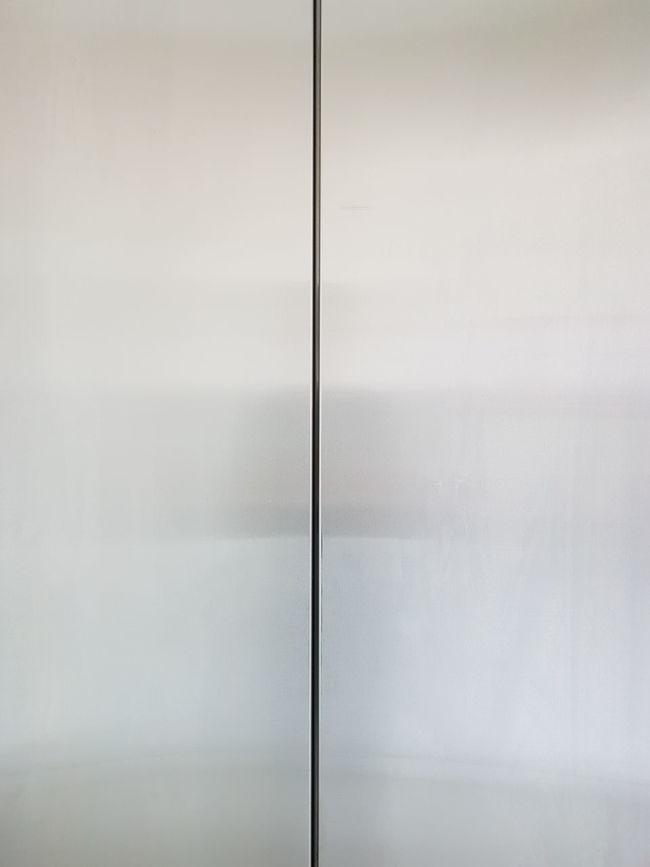 No People Architecture Interior Hotel Corridor Elevator Lift Door Sliding Door