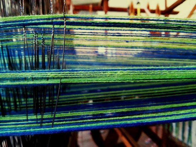 precision Mexican Culture Artesania Handcraft