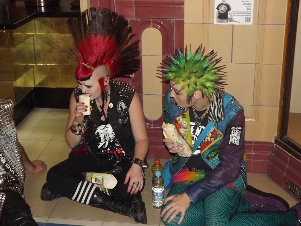 Punker Punks Not Dead Punkphoto  Punksnotdead Punkrock Punks Punk Style Punk Rock Punk Rebellion