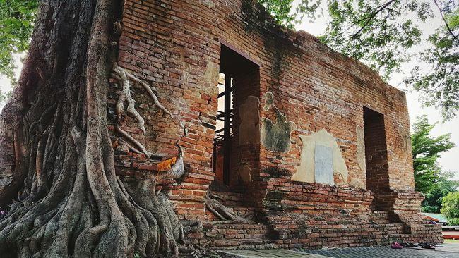 Ancient Architecture Ancient Temple Ancienttemple Ancient Building Ancient History Ancient Remains Temple In Thailand Thailand Temple Thai Temple Thailand Photos Thailandtravel
