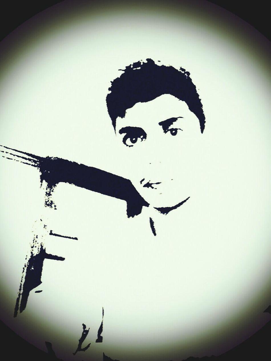 hi friendzz First Eyeem Photo