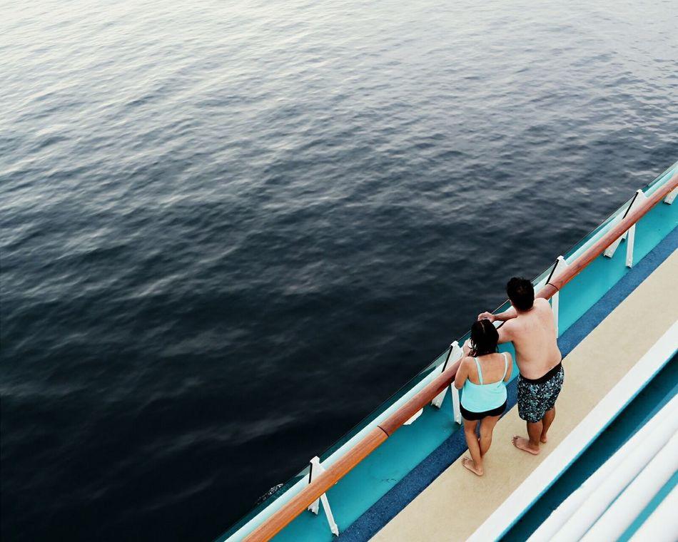 Beautiful stock photos of love, nautical vessel, transportation, boat, mode of transport
