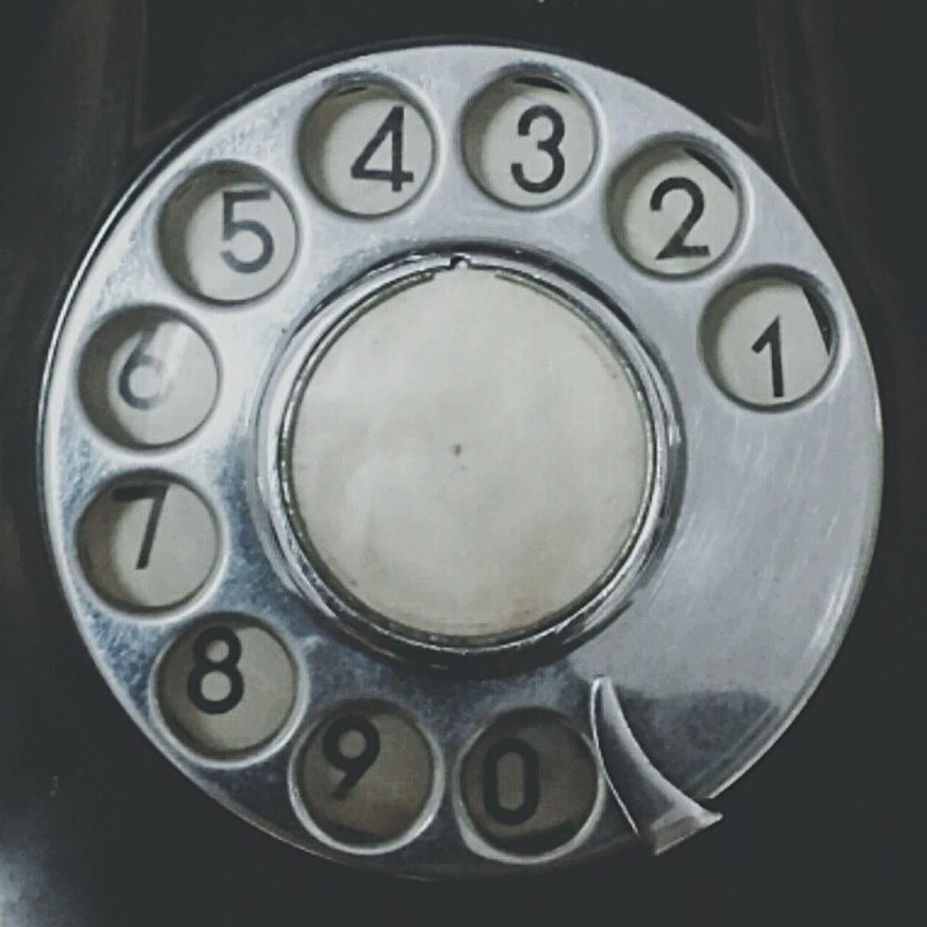 电话 复古 电话 胶片