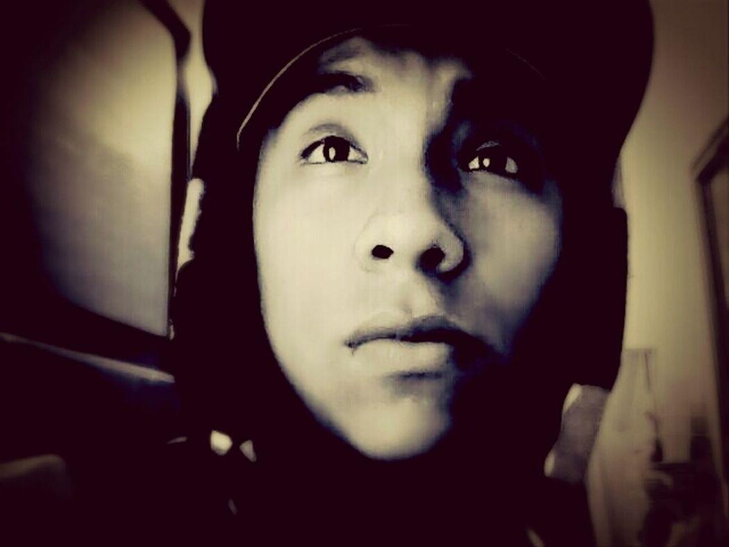 Y el tiempo sigue pasando... BedTime :) Goodlife Mira_me Black And White