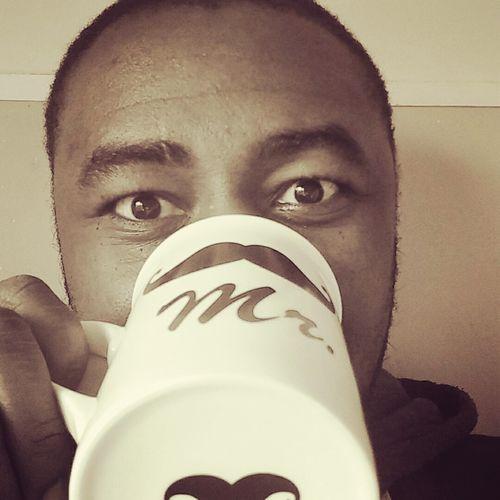 Menandtea Tea Lover Addicted Diempi