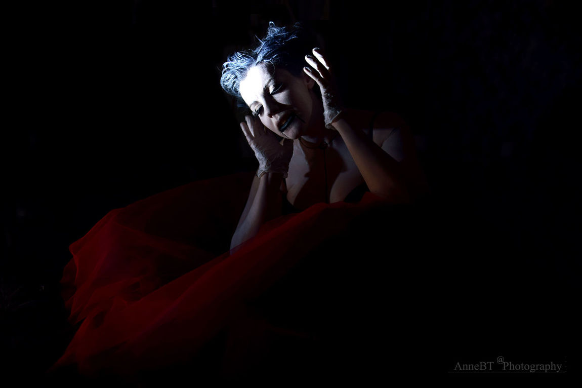 Shadows and nightmare... Light And Shadow Light In The Darkness Nightmare Visions Lights And Shadows Dark Photography Light And Darkness  Magic Moments Darkness In The Light My Fantastic World Make Magic Happen Learn & Shoot: Single Light Source Learn & Shoot: After Dark Selfie Portrait Selfportrait