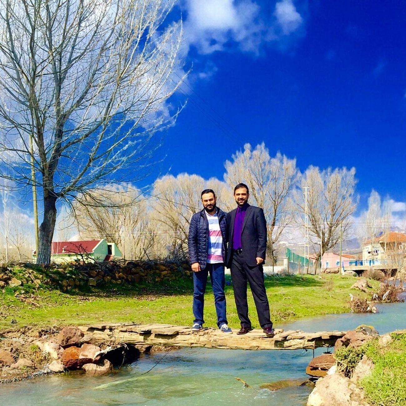 Kayseri Kayseri, Turkey Kayserili Kayseriden Kayseriresim Talas Kayseride Yamaçlı