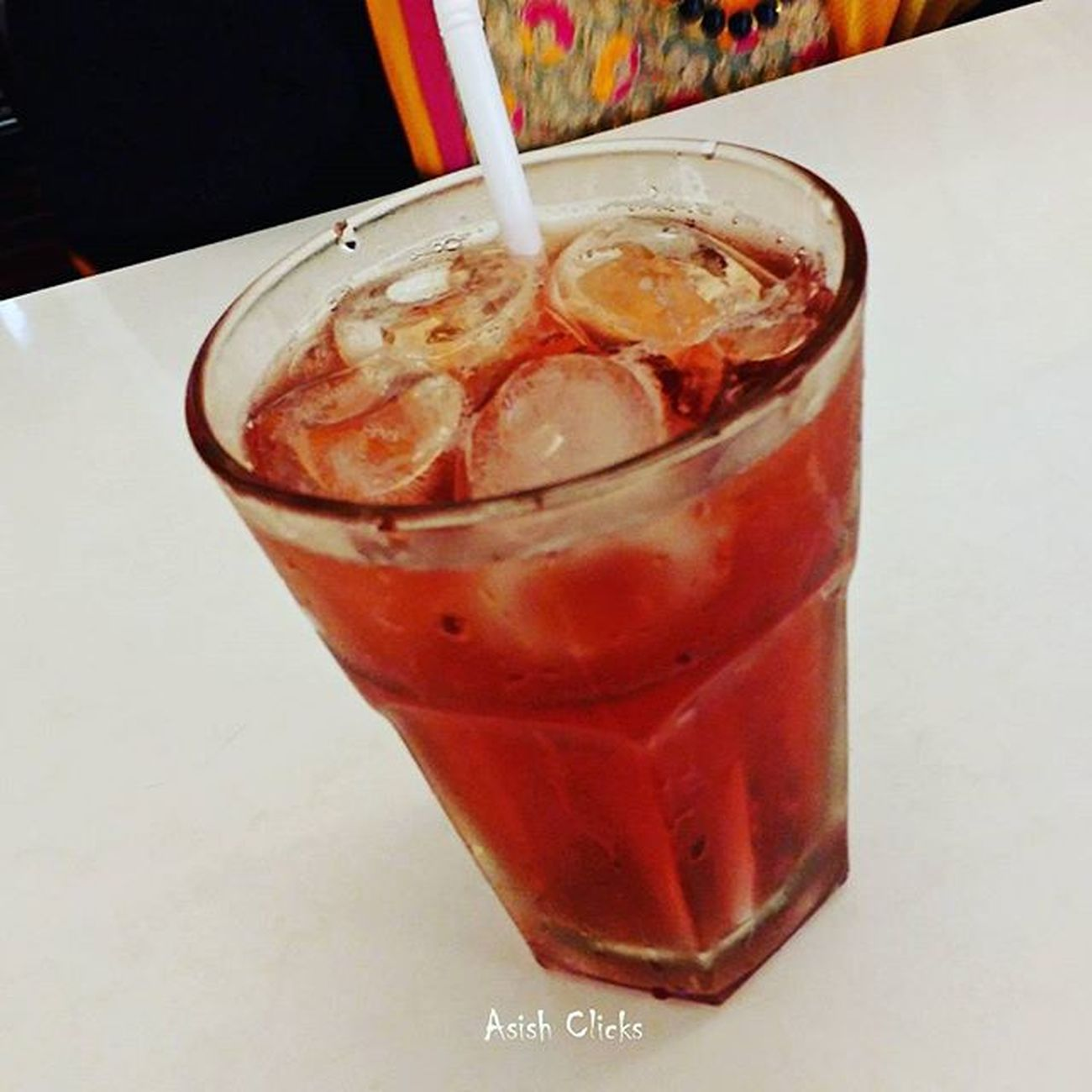 Cranberry Iced Tea Icedtea Icetea Drink Drinks Favouritepizza Kottayam Kerala Asishclicks Mobilephotography Eats Eatingout Eatthis Foodies Foodphotography Foodie Foodlover Food Chill Colddrinks Foodporn Foodgasm Loveit Awesome Refreshing Drinking cranberryjuice