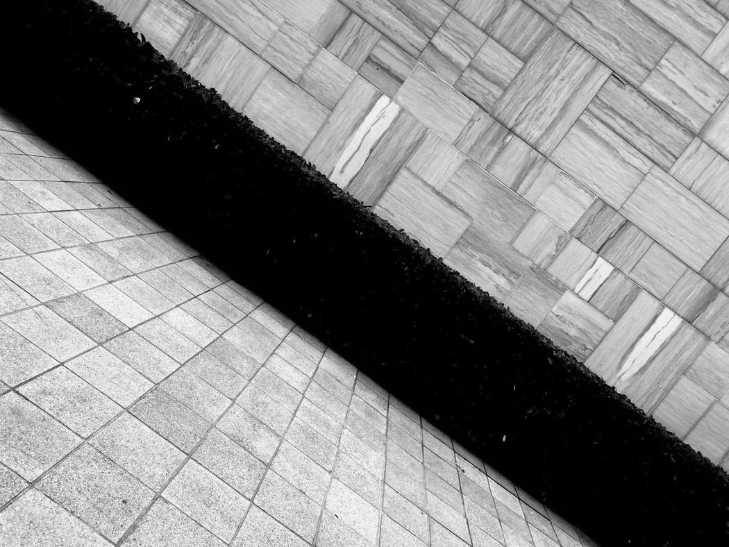 Monochrome Monochrome Photography Monochrome _ Collection Greys Black And White Black & White Black And White Photography Walkways  Paver Walkway Paved Street Pavement Patterns Walkways  Sophisticated Pavements Streetphoto Streetphotography Wall Decoration Wall - Building Feature Backgrounds Pavementporn Paved Walkways  Pavement Art Pavement Stone Bricks Streetphoto_bw