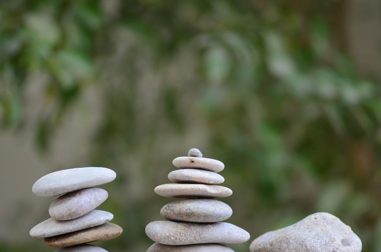 pebble of stones Stones And Pebbles Stack Rock Rocks Silence Discipline And Balance Make Everything Possible Tower Balancing Balanp pyramid