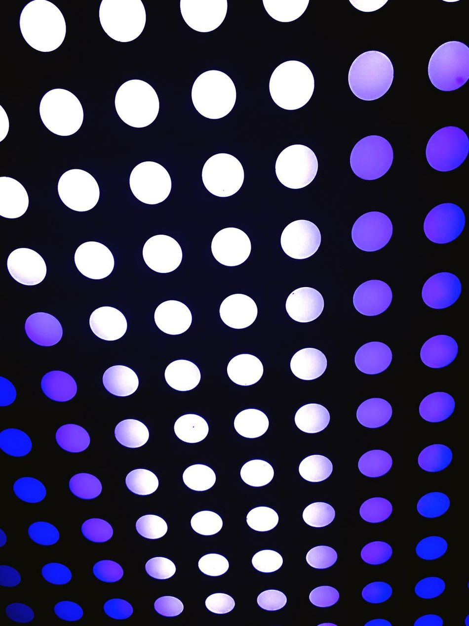 Polka Dot Pattern Circle Backgrounds Multi Colored Illuminated Indoors  Full Frame No People Close-up Day Skateboard Park Bicycle Sunlight Road Art Is Everywhere EyeEmNewHere TCPM Break The Mold Break The Mold Art Is Everywhere TCPM EyeEmNewHere Istanbul Art Is Everywhere Break The Mold Cut And Paste
