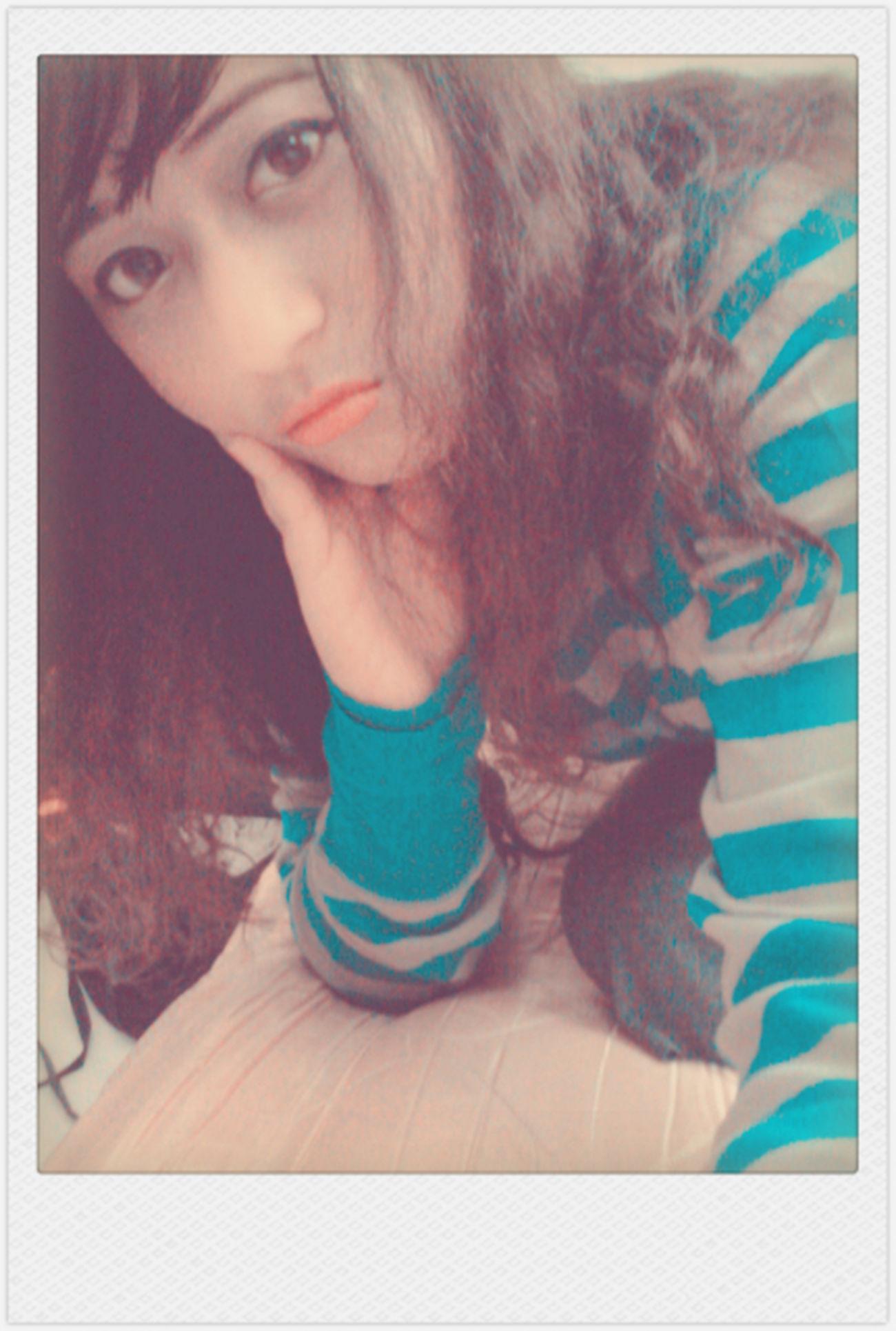 Feel Bored
