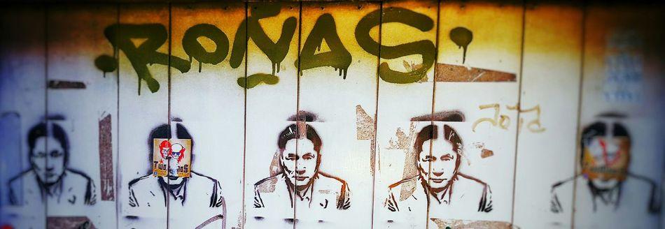Graffiti Graffiti Art Grafiti Grafity Grafiti Art Grafitiart Grafities Grafitis Grafitty Grafitti Art. Grafitti