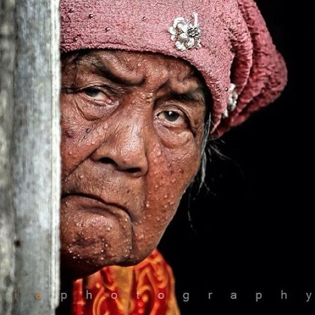 Inhil Ig_closeups Inhil_community Indonesia_photography potrait Tembilahan-Riau