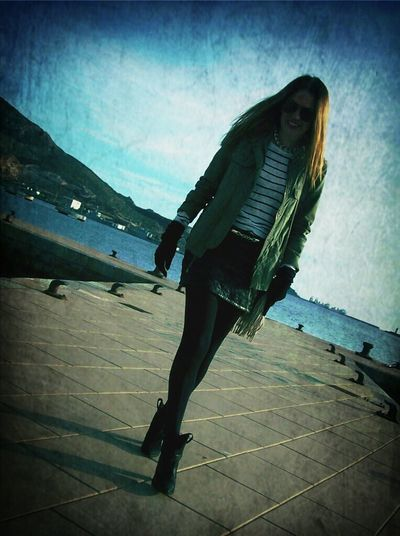 New Post...Ultimo del año..http://siguensiendodiosas.blogspot.com ...os espero!!!!
