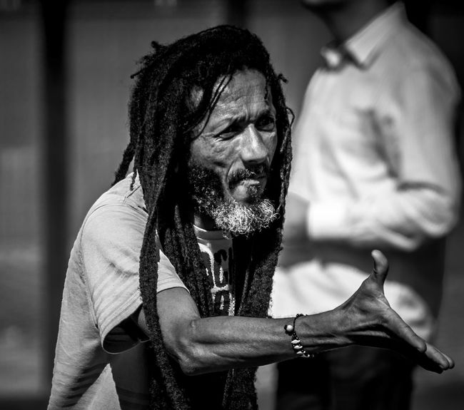 NEM Black&white Streetphotography Streetphoto_bw Bws_worldwide My Best Photo 2014 Blackandwhite Shootermag WeAreJuxt.com EyeEmBestPics EyeEm Best Edits