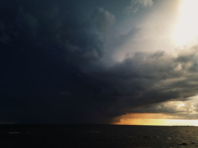 Sound Of Life Sunset Sunset_collection EyeEm Best Shots EyeEm Nature Lover Enjoying The Sun Beach Sea Sea And Sky