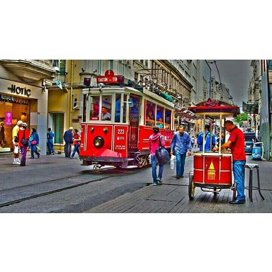 Taking Photos Hello World Gününfotoğrafı Cheese! Istanbuldaysam Instamood Ig_turkey Instalove Instagrammers