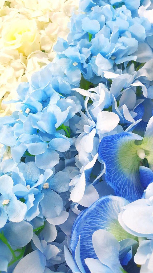 Artificial Flowers Artificial Flower Artificialflowerbouquet Artificialflower Artificialflowers Artificial Beautiful Flower