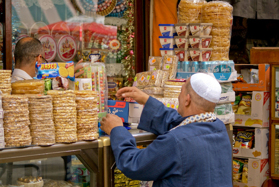 Beautiful stock photos of islam, , Arabic, Destination, Exploring