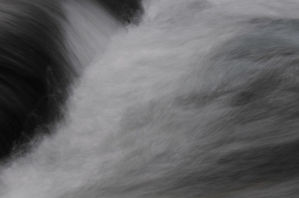mountain stream Current Mountain Stream Nature Outdoors River Spray Stream Torrent Water Waterfall Welcome To Black