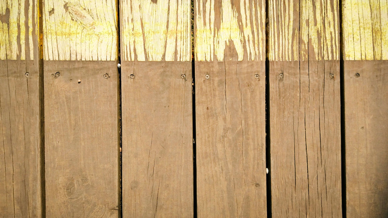 Wood - Material Backgrounds Pattern Outdoors MIphotography No People Day