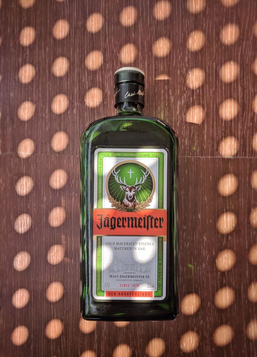 jagermeister drink Alcohol Teampixel Pixel Google Pixel Jägermeister Jagermaister Wallpaper Drink Whiskey Fun Booze Drunk Bevrage No People Retro Styled Old-fashioned Close-up Indoors