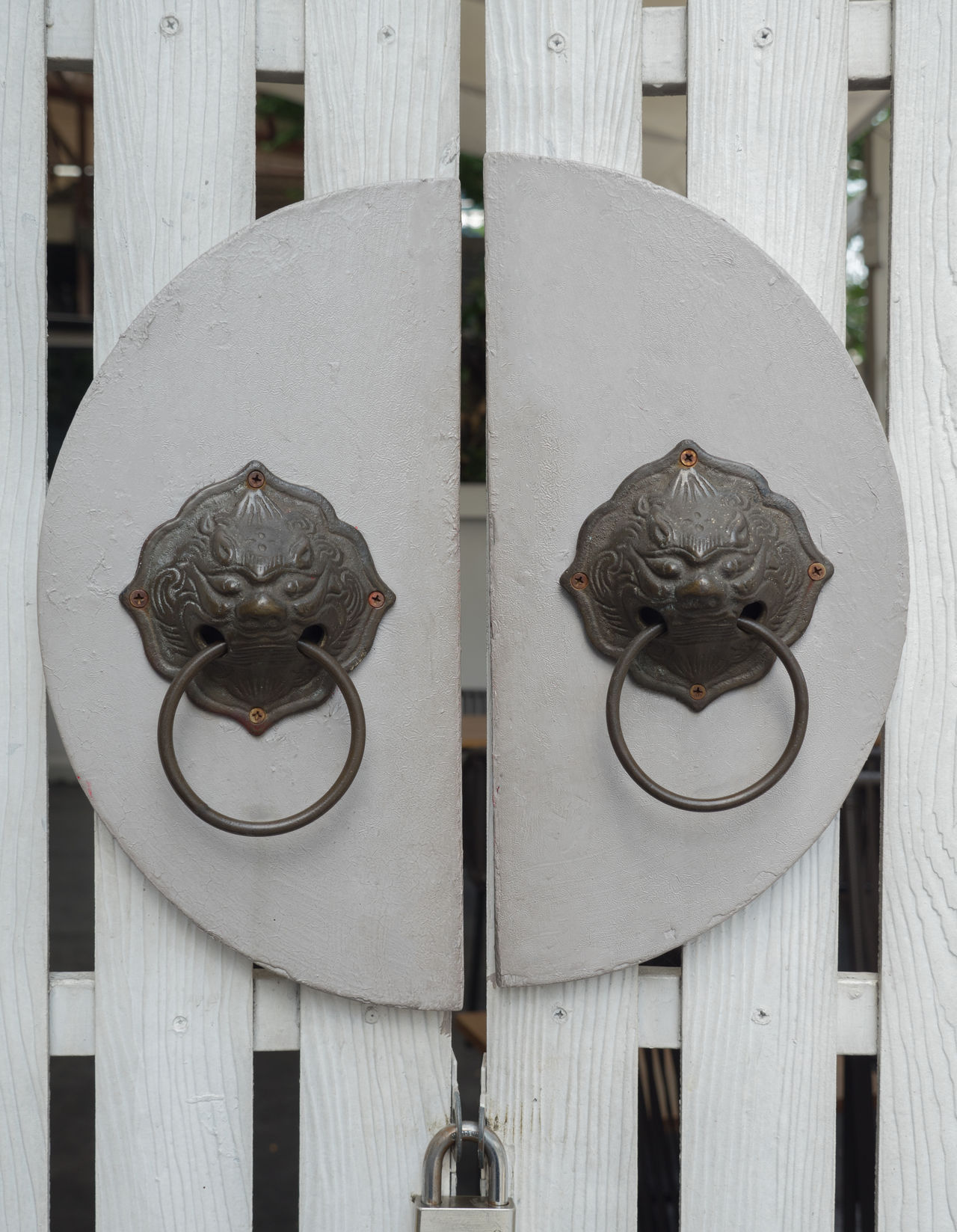 Beautiful stock photos of löwe, Animal Representation, Carving - Craft Product, Circle, Close-Up