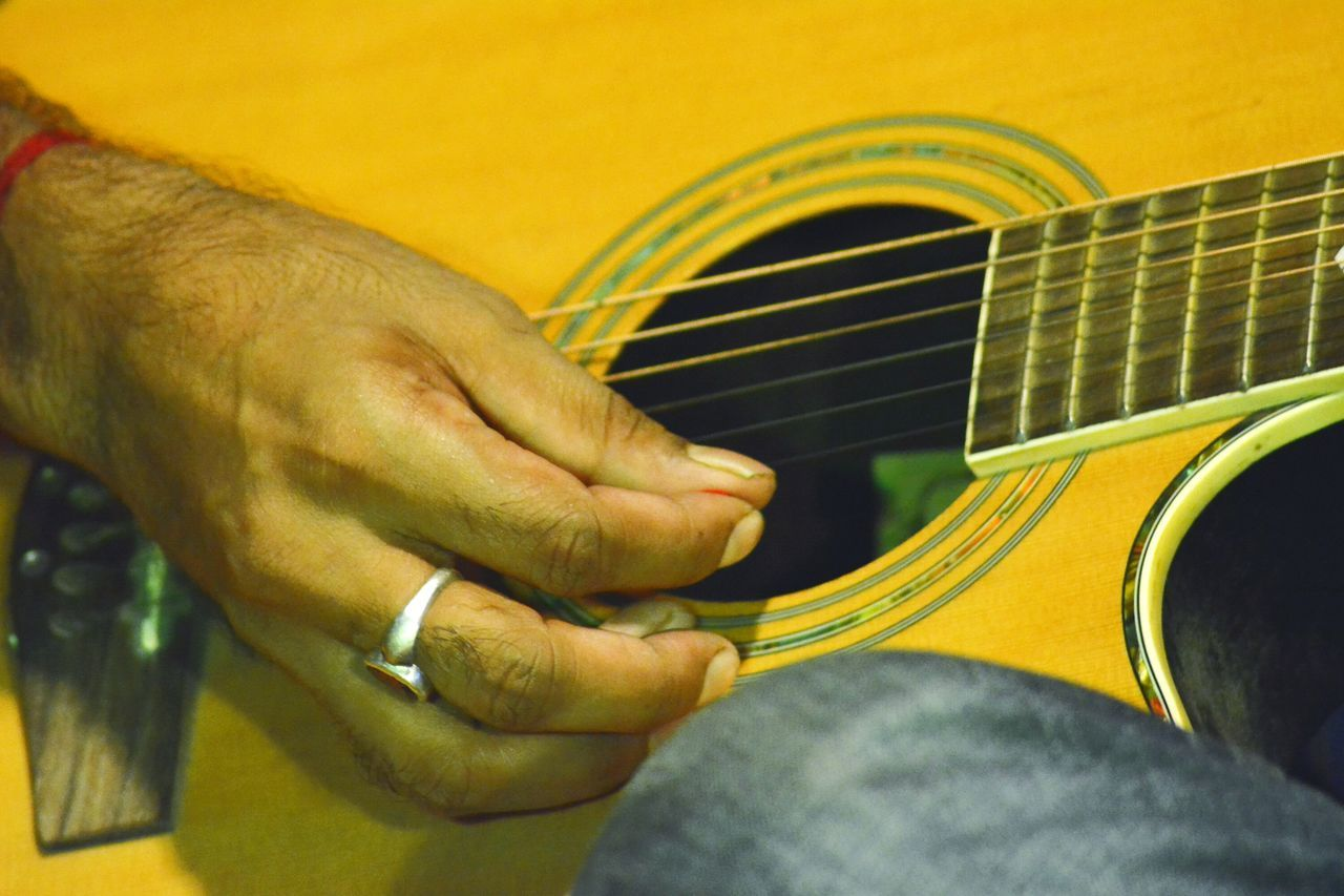 Focus Object Photo Of The Day Photo Of The Week Finget Guitet Guitarist Guiterfestival