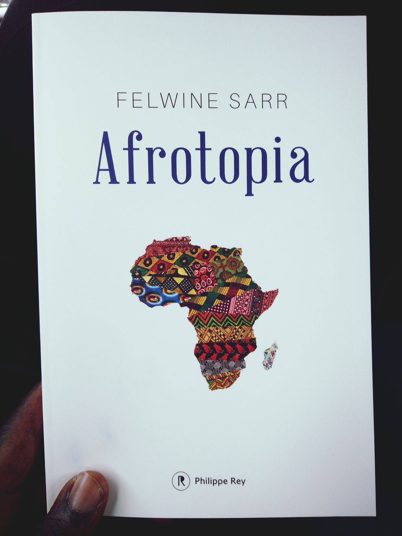 AFROTOPIA PROUD TO BE AFRICAN.