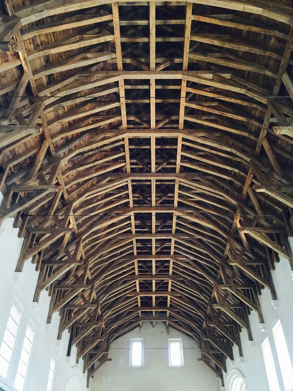 Beautiful stock photos of scotland, architecture, pattern, built structure, indoors