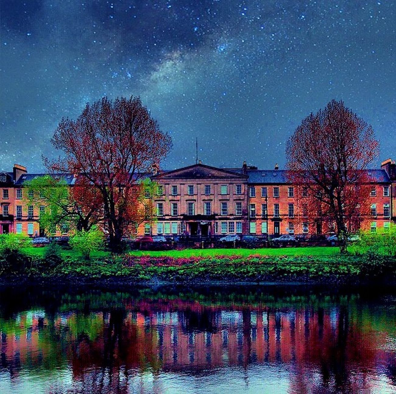 Exploring Style Reflection Building Building Exterior Star - Space Sky Built Structure Travel Destinations Reflection Lake Nature Outdoors Arts Culture And Entertainment Taking Pictures Taking Photos Travelphotography Travel Photooftheday Picoftheday Travel Photography Streetphoto_color EyeEm Gallery Architecture Building Feature Buildingstyles Buildings & Sky