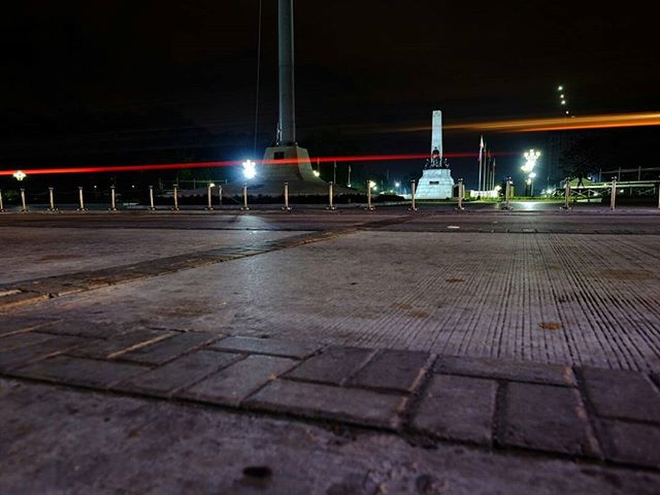 RizalDay Rizal Manila Luneta Philippines Street Streetphotography Fujifilmph