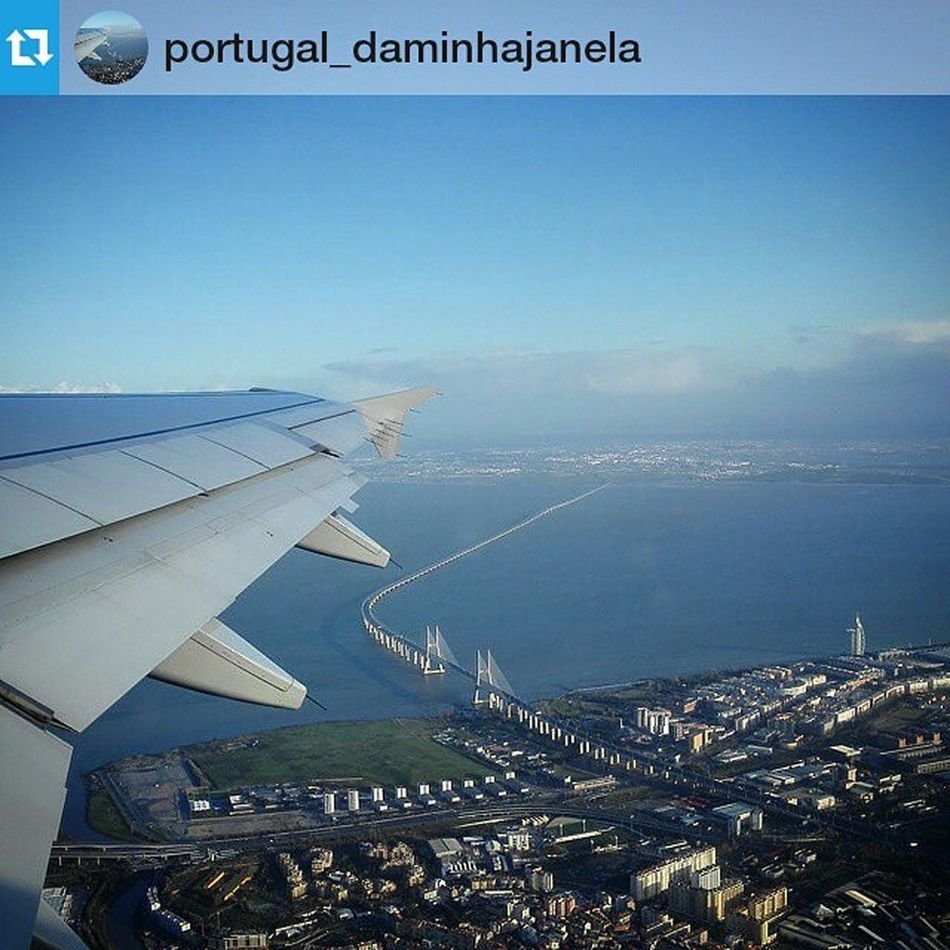 Obrigado PoweredByHuawei OMeuHuawei Repost @portugal_daminhajanela ・・・ Isto é Portugal, visto pela janela do @bmsanto Local Lisboa 🎉🔝👍😃 PARABÉNS Continua a utilizar a hashtag Portugal_daminhajanela